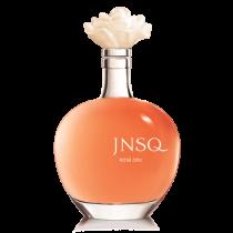 JNSQ Rose Cru