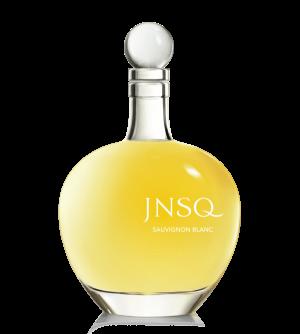 JNSQ Sauvignon Blanc